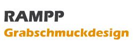RAMPP Grabschmuckdesign